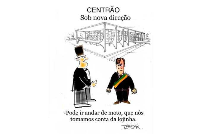 charge49