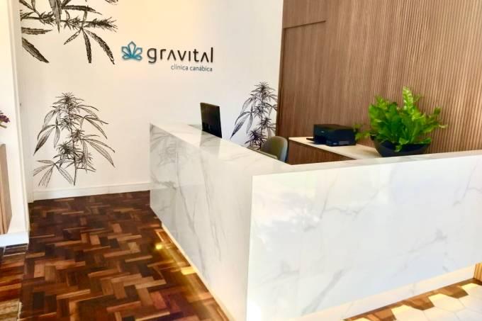 clinica_gravital_cannabis