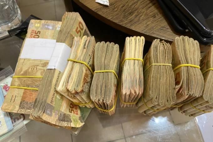 dinheiro_delegado