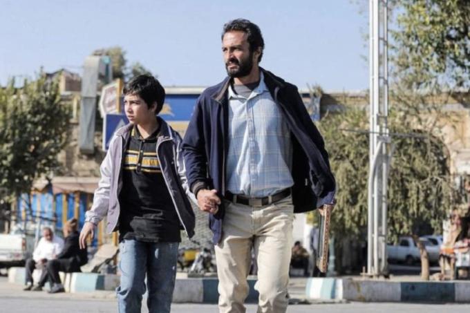 'A Hero' marca a volta do cineasta Asghar Farhadi ao Irã
