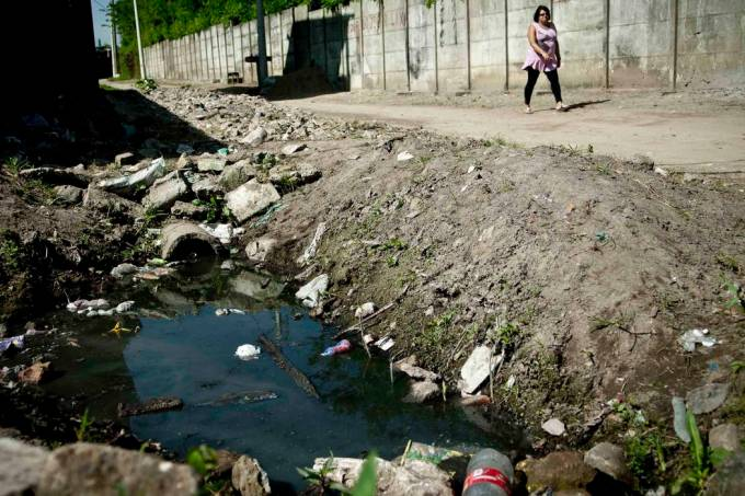 saneamento_basico_2_-_agencia_brasil