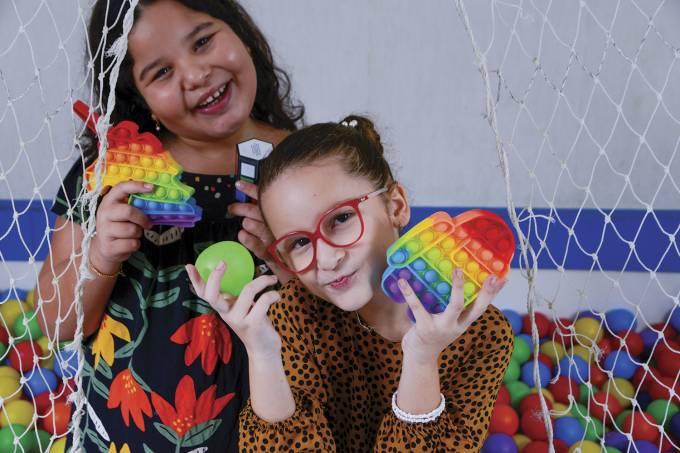 veja_photo.alexferro.com.br.18072021-9564.jpg