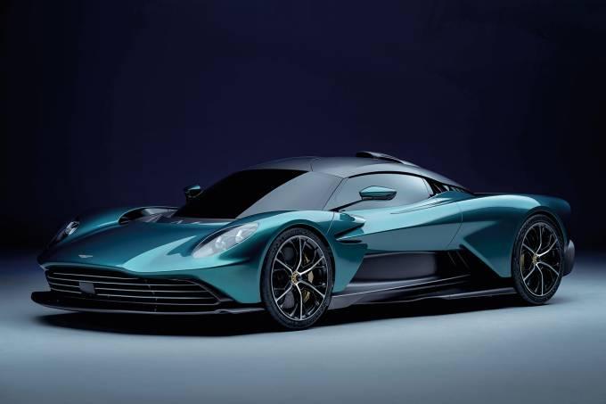 Aston_Martin_Valhalla02.jpg
