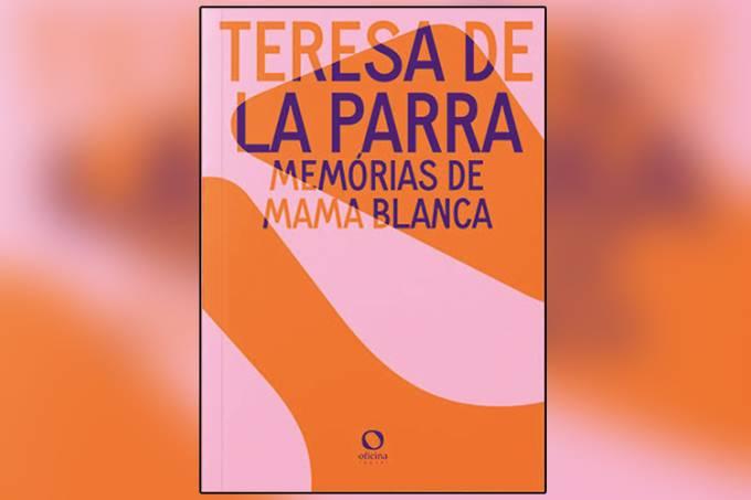 -CAPA LIVRO – MEMORIAS DE MAMA BLANCA.jpg