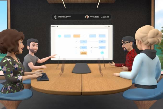 CD21_546-_-NRP-Oculus-Cross-Post_-Horizon-Workrooms-Launch_Inline-3