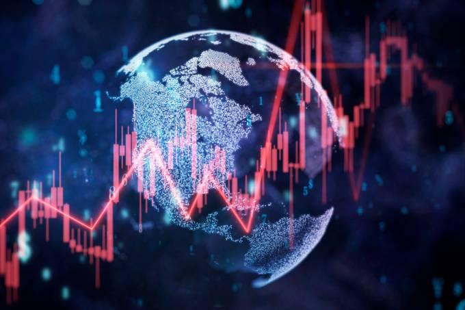 Finance problem concepts