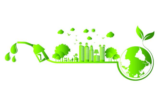 03-International Biodiesel Day.10 August.for Ecology and Environ