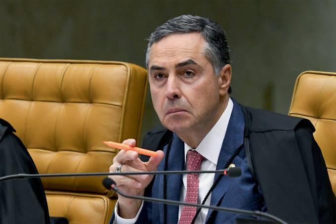 LUIS ROBERTO BARROSO-2020-012 (11).jpg