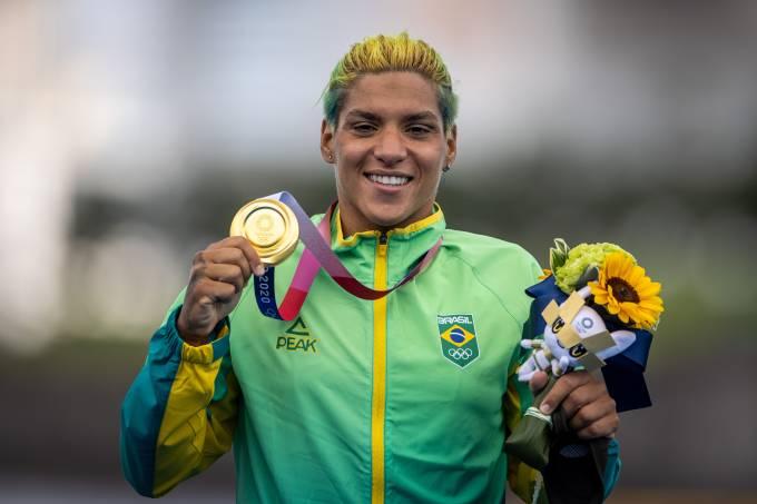 toquio2020; maratonasaquaticas
