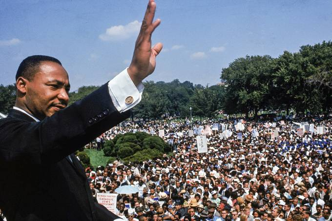 MARTIN-LUTHER-KING-(1).jpg