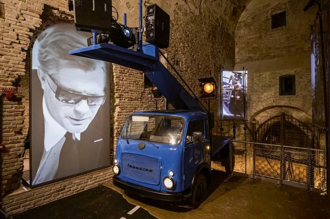 Museo-Fellini-ph.-Lorenzo-Burlando-1.jpg
