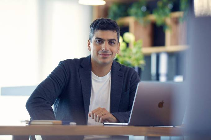 Santiago Sosa – CEO e co-fundador da Nuvemshop (2)