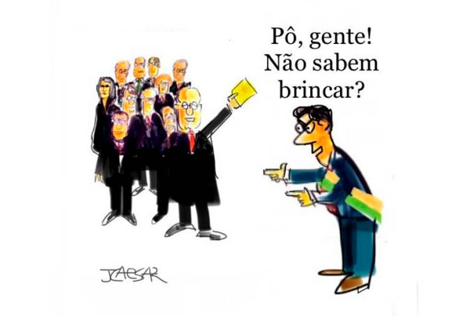 charge57