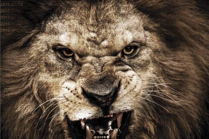lista-leão