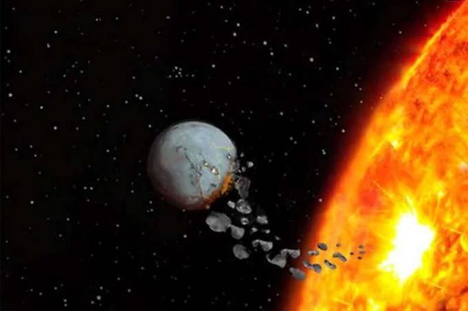 star-planet_vanderbilt