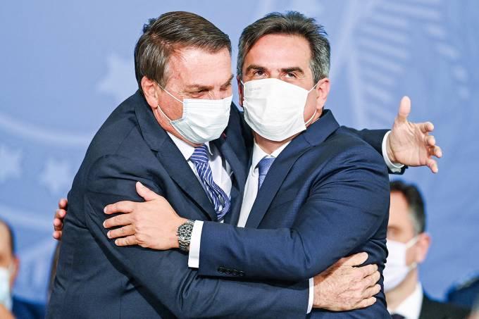 BRAZIL-POLITICS-JUSTICE-ELECTION-BOLSONARO