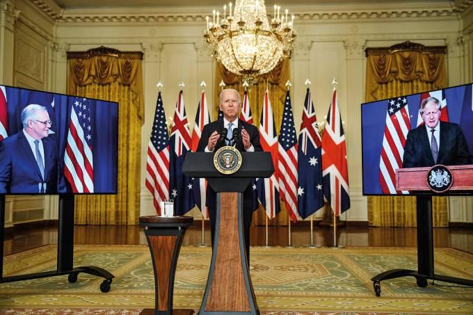US-politics-BIDEN-SECURITY
