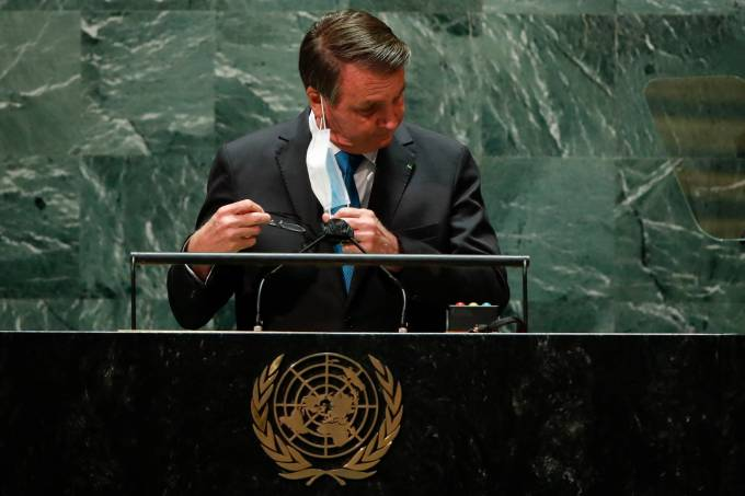 UN-DIPLOMACY-GENERAL ASSEMBLY