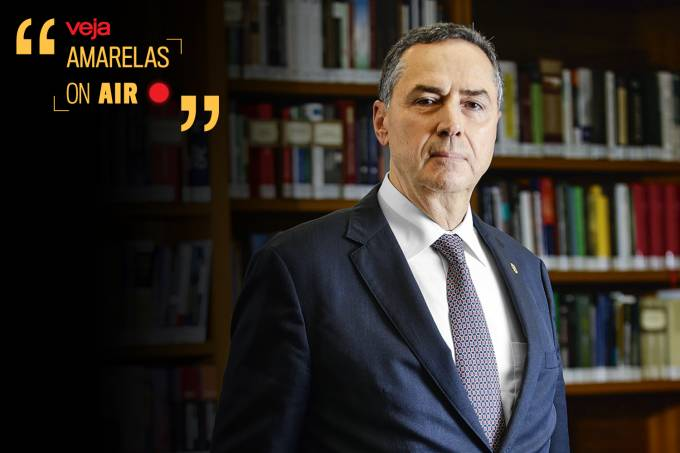 AMARELAS-ON-AIR-WP-Barroso