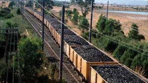 Produção de carvão na Austrália: país é o maior exportador do mundo