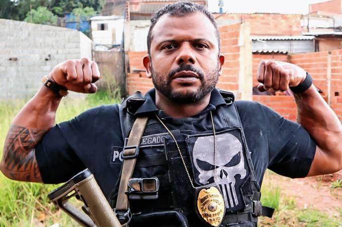 DELEGADO CARLOS ALBERTO DA CUNHA – INSTAGRAM @DELEGADODACUNHA 90 2021.jpg