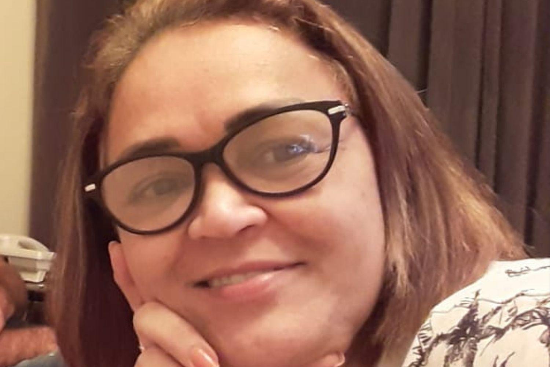 Ela confiou nos amigos', diz irmão de brasileira morta nos EUA | VEJA
