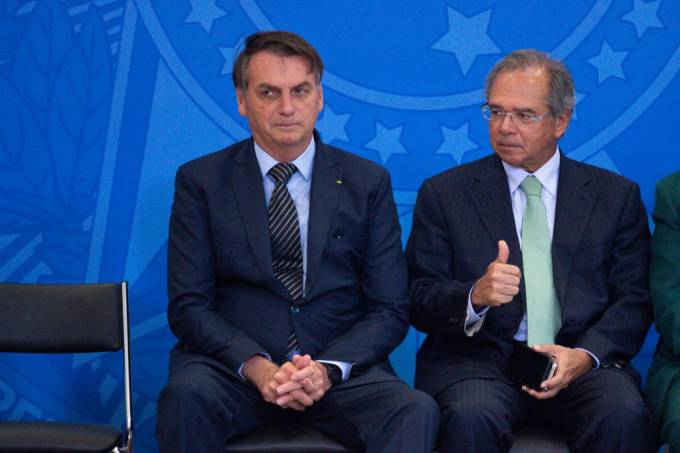 President Bolsonaro Signs New Housing Credit Program
