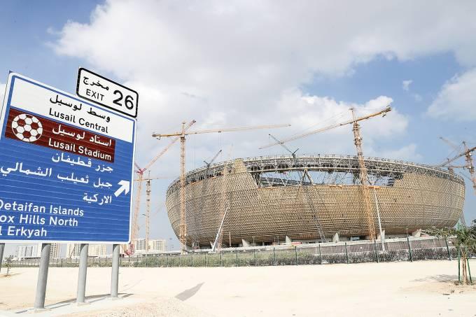 Previews – FIFA Club World Cup Qatar 2020