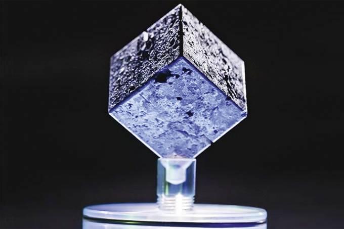 Heisenberg-Cube.jpg