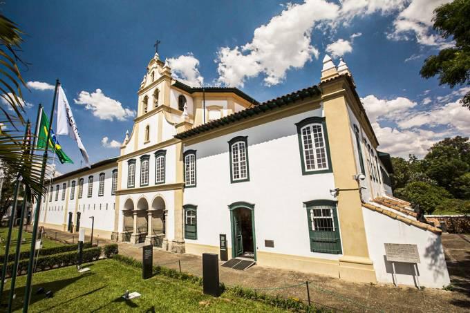 Museu-de-Arte-Sacra-de-São-Paulo-1