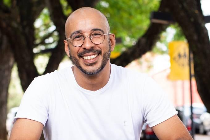 Rogério Cavalcante
