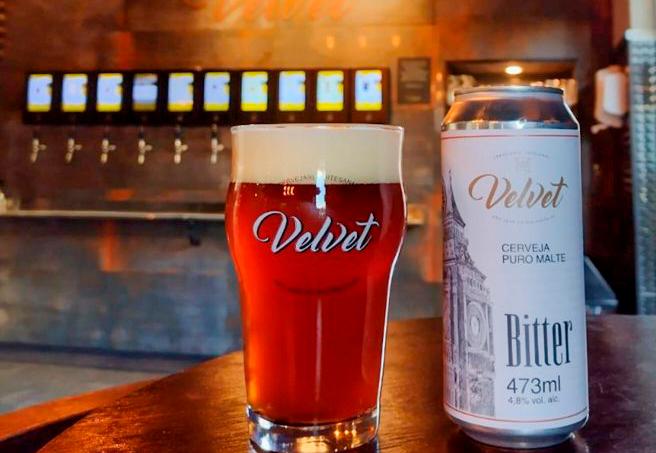 Toda Cerveja – 210902 – Bitter (Divulgação)