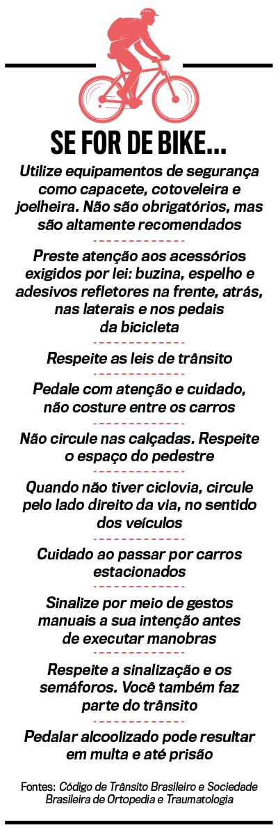 arte Bikes