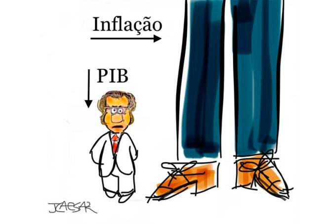 charge91