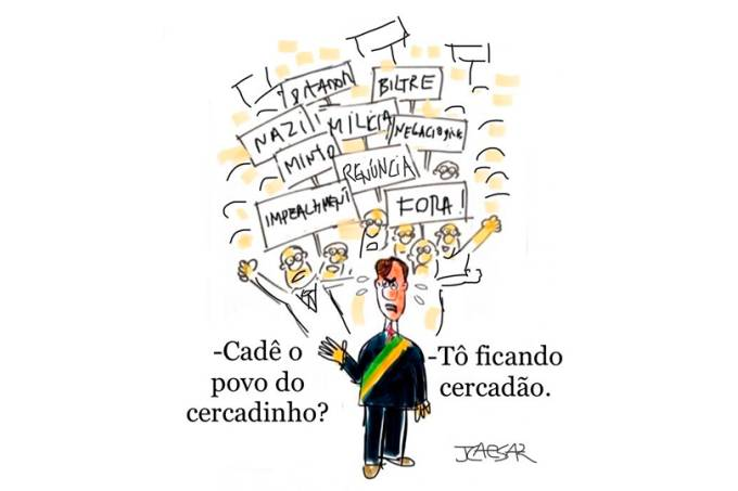 charge95