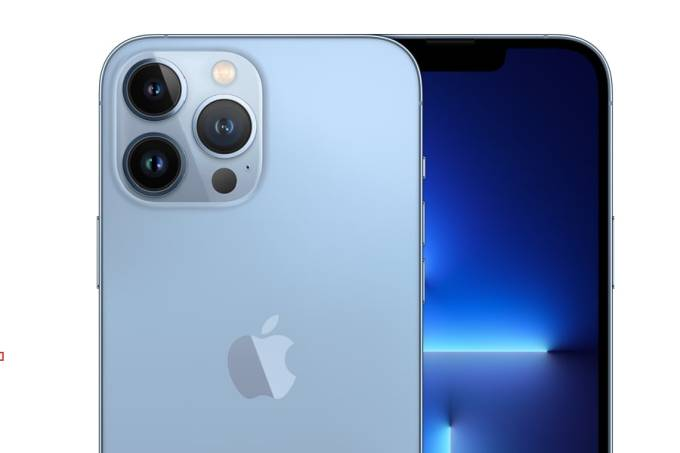 iphone-13-pro-max-blue-select (1)