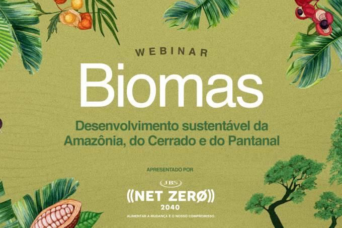 jbs_webinar_biomas_veja