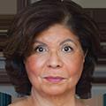 Dora Kramer