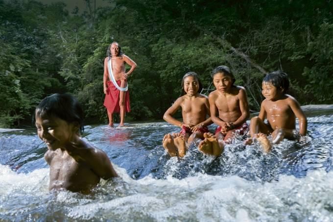 AMAZONIA-INDIOS-WAIAPI-AMAPA-2017-90.jpg