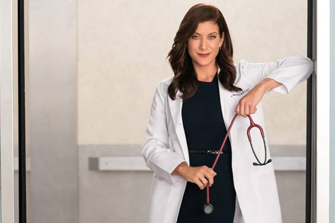 Addison-Retorno-Greys-Anatomy-18-temporada