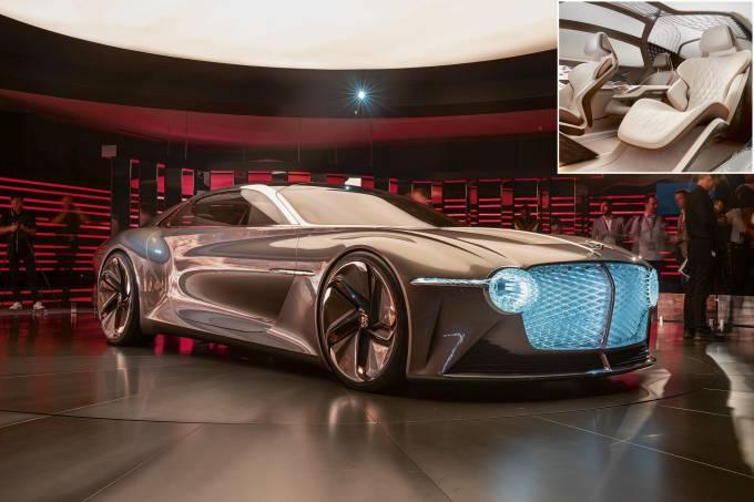 BENTLEY-EXP-100-GT—9th-July—8.jpg.jpg