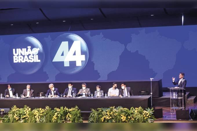 CONVENCAO-FUSAO-DEM-PSL-UNIAO-BRASIL-44-1.jpg