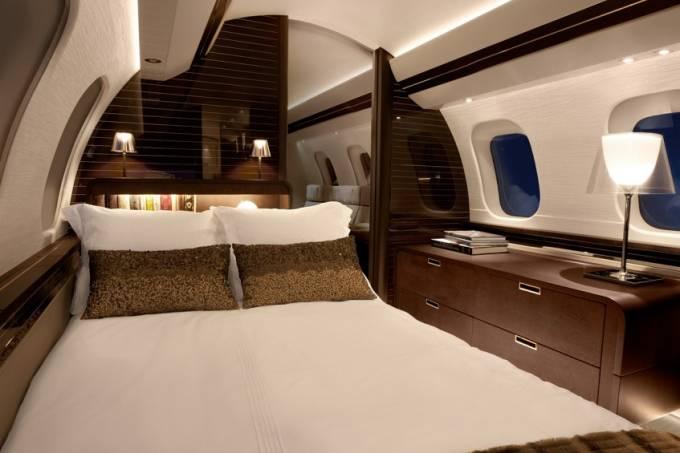Global7500_bedroom_0
