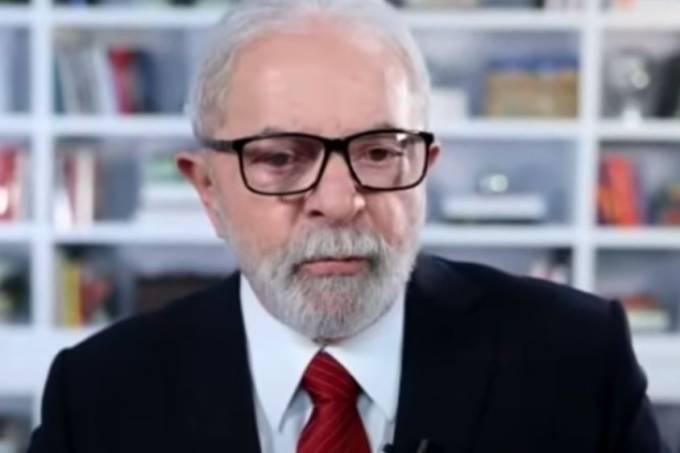 Lula TV