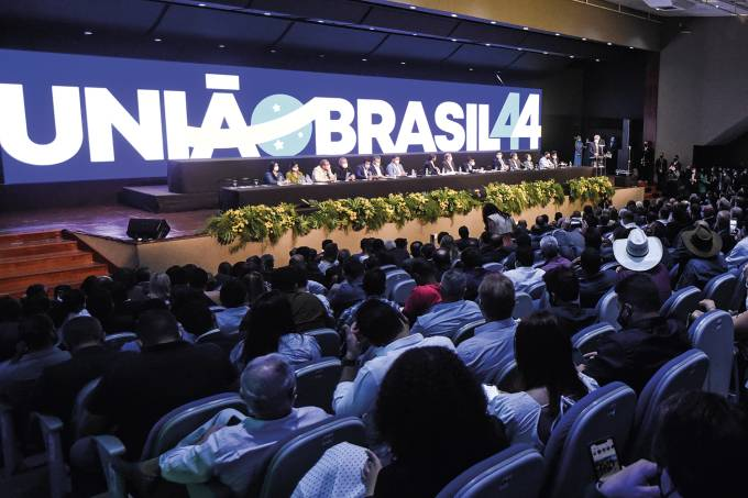 PARTIDO-UNIAO-BRASIL-FUSAO-2021-02.jpg