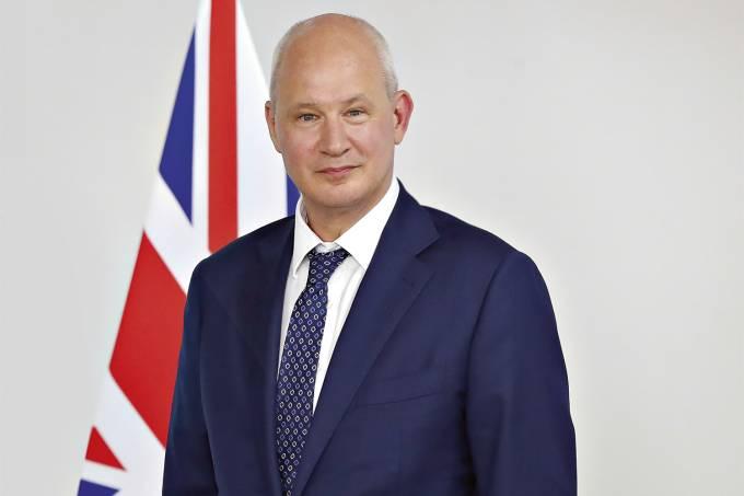 PETER-WILSON-EMBAIXADOR-UK-BRASIL-2021-02.jpg