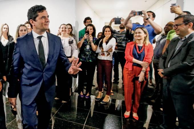 Sergio Moro 01.jpg