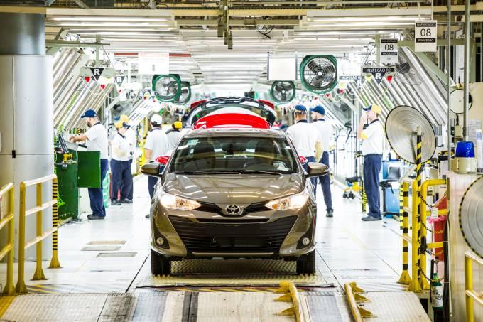 Toyota-Sorocaba-145