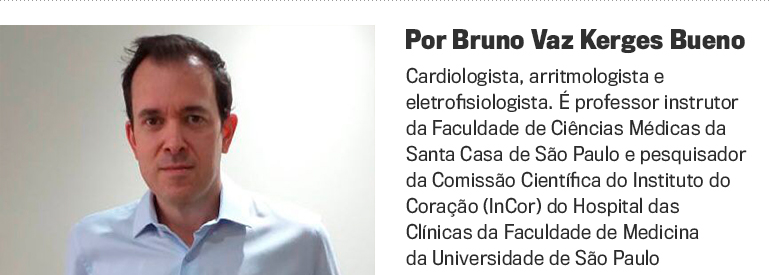 Blog Letra de Médico - Bruno Vaz Kerges Bueno