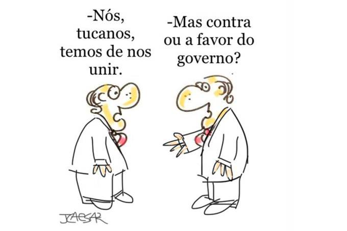 charge111